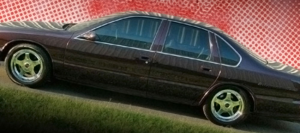 1-customcar